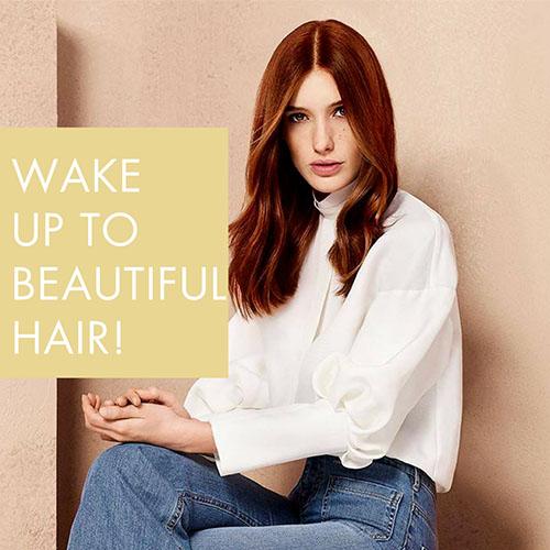 loreal sleep vero beach hair salon