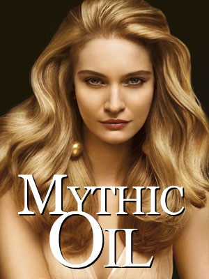 loreal professional mythic oil vero beach hair salon