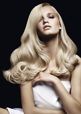 loreal majiblond hair color vero beach hair salon