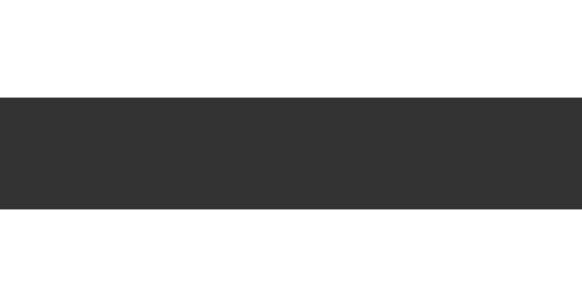 dia richesse light salon vero beach product