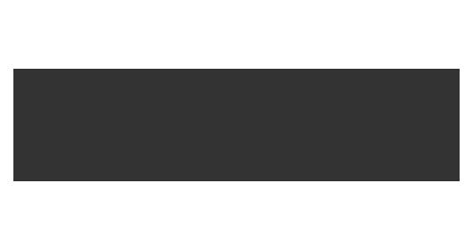 loreal salon vero beach product
