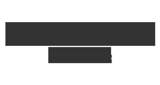majiblond salon vero beach product
