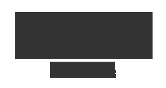 majilift salon vero beach product