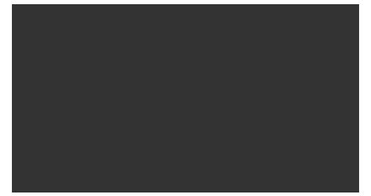 mythic oil salon vero beach product